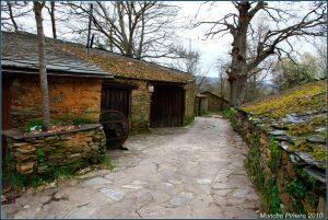 bodegas vilacha