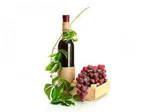 venta distribucion vino
